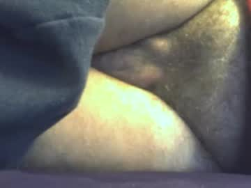 Chaturbate luv2bnakednow record webcam video from Chaturbate.com