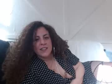 Chaturbate theonewiththebighair record premium show from Chaturbate.com