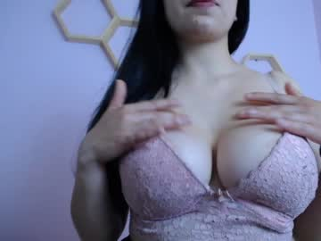 Chaturbate bubblesxxxx