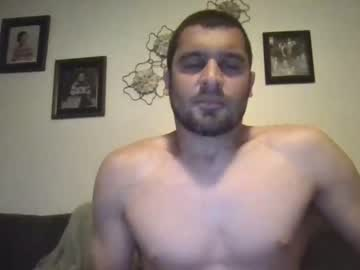 Chaturbate hornyschmidt private show video from Chaturbate.com