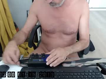 Chaturbate infadx record private show from Chaturbate