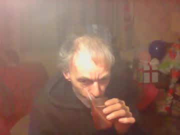 Chaturbate nice6body webcam