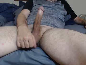 Chaturbate sir__kawk record webcam show from Chaturbate