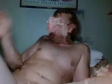 Chaturbate thebigcockofchat blowjob video from Chaturbate.com