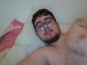 Chaturbate adam_senn69 private webcam from Chaturbate.com