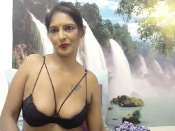 Chaturbate exoticraven record premium show video