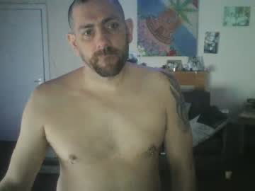 Chaturbate myfawlty record blowjob show from Chaturbate