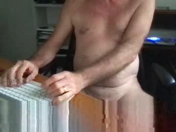 Chaturbate dannyfunboy public webcam video
