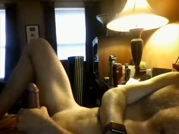 Chaturbate jtsnyder webcam