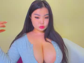 Chaturbate lularandoko webcam show from Chaturbate