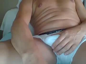 Chaturbate sexfriends64 record blowjob video
