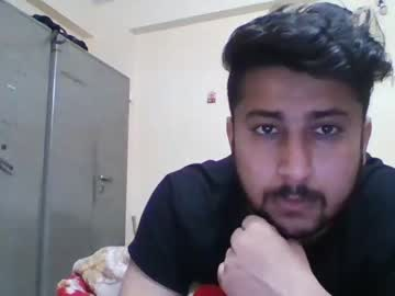 Chaturbate urdreamguy04 record public show from Chaturbate.com