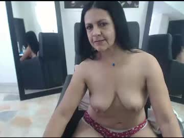 Chaturbate katiehotx private sex show