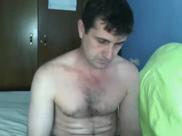 Chaturbate shtarkelu record blowjob show from Chaturbate