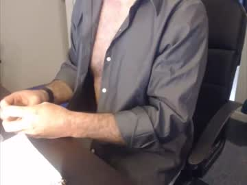 Chaturbate slo_burn1 video