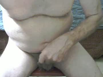 Chaturbate blueflasher private XXX show from Chaturbate