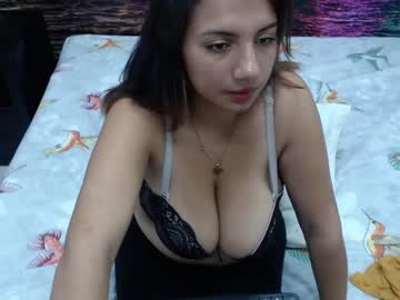 Chaturbate tinkerbell_1 record public show from Chaturbate.com