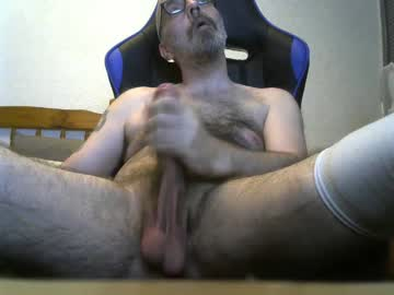 Chaturbate bulllgod blowjob show from Chaturbate