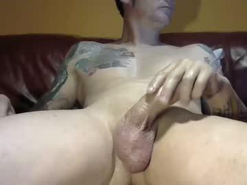 Chaturbate english_gent77 record private XXX video from Chaturbate