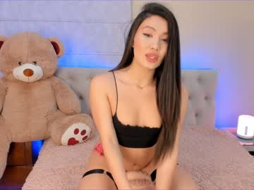 Chaturbate lorileen record private show video from Chaturbate