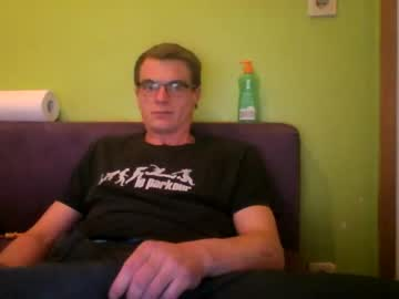 Chaturbate mcmilfhunter blowjob video from Chaturbate