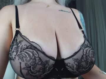 Chaturbate ivy_lovel cam show from Chaturbate.com