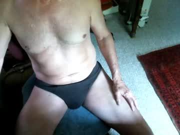 Chaturbate nakedlover4u toying record