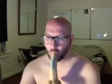 Chaturbate scuml0ser chaturbate webcam record