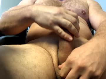 Chaturbate caucock70 record show with toys from Chaturbate