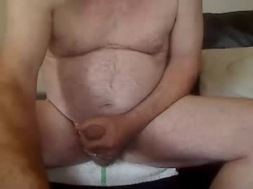 Chaturbate dustyshippers record cam show from Chaturbate.com