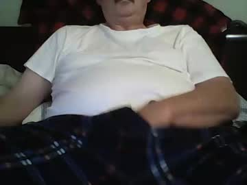 Chaturbate ghost2534 video with dildo