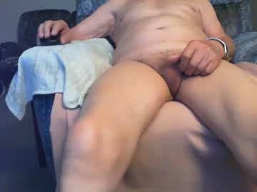 Chaturbate ivangg1953 blowjob video from Chaturbate