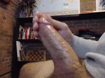 Chaturbate ny_cannon315 chaturbate nude record