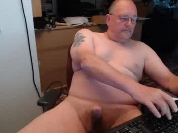 Chaturbate wetwo private from Chaturbate