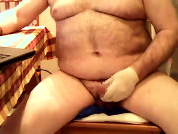 Chaturbate andras42 blowjob show from Chaturbate