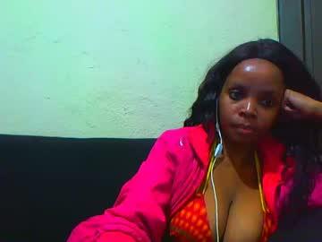 Chaturbate chante665 public webcam video