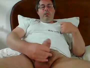 Chaturbate endymion_75 public show video from Chaturbate.com