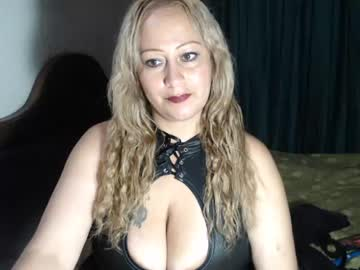 Chaturbate gloriasex159 record public show from Chaturbate