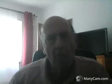 Chaturbate jimmydick33 record cam video from Chaturbate