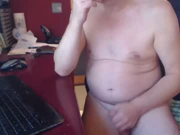 Chaturbate pussypinay69 private from Chaturbate