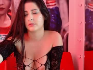 Chaturbate daddyis_lil_monster record cam video from Chaturbate