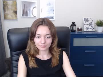 Chaturbate alexa_jean record video