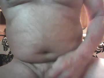 Chaturbate bondage539 blowjob show