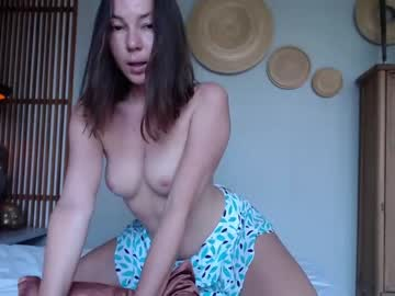 Chaturbate lessya_magic record public webcam from Chaturbate