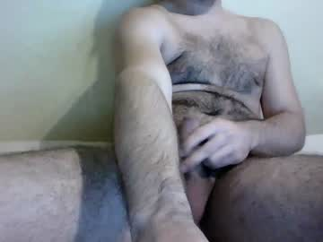 Chaturbate ymelo88