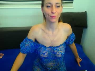 Chaturbate funny_betsy private show from Chaturbate