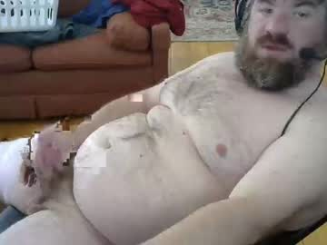 Chaturbate levithain56 private show from Chaturbate
