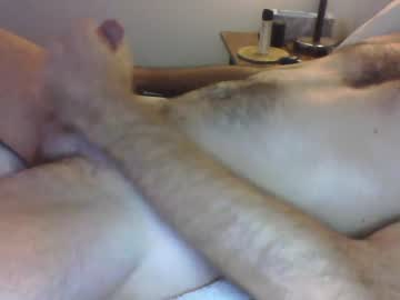 Chaturbate luvemfuzzy private sex video from Chaturbate.com