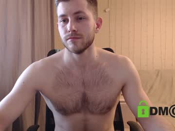 Chaturbate _rick_miller_ record private sex show from Chaturbate