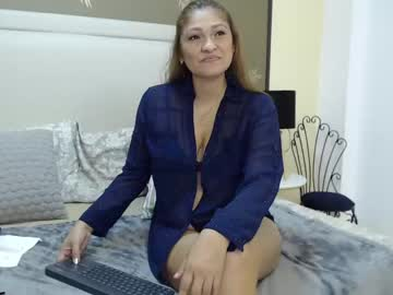 Chaturbate emmaa_lee_ private show video from Chaturbate.com